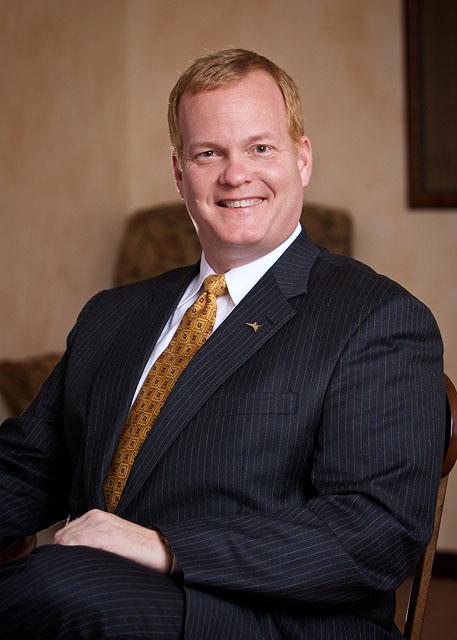 R. Shawn Ishler