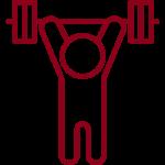 lifting-barbell
