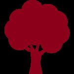 tree-silhouette