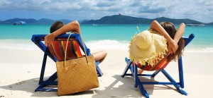 island-vacation-1725x810_16439