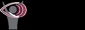 KTH-Logo-Registered