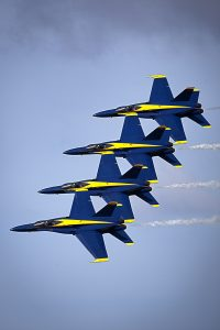 blue-angels-navy-precision-planes