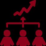 increase-team-work
