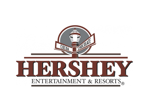 Hershey E&R