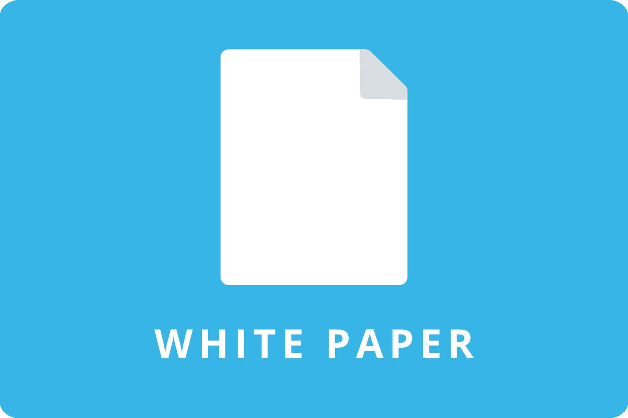 white-paper-icon1