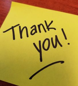 thank-you-post-it-note