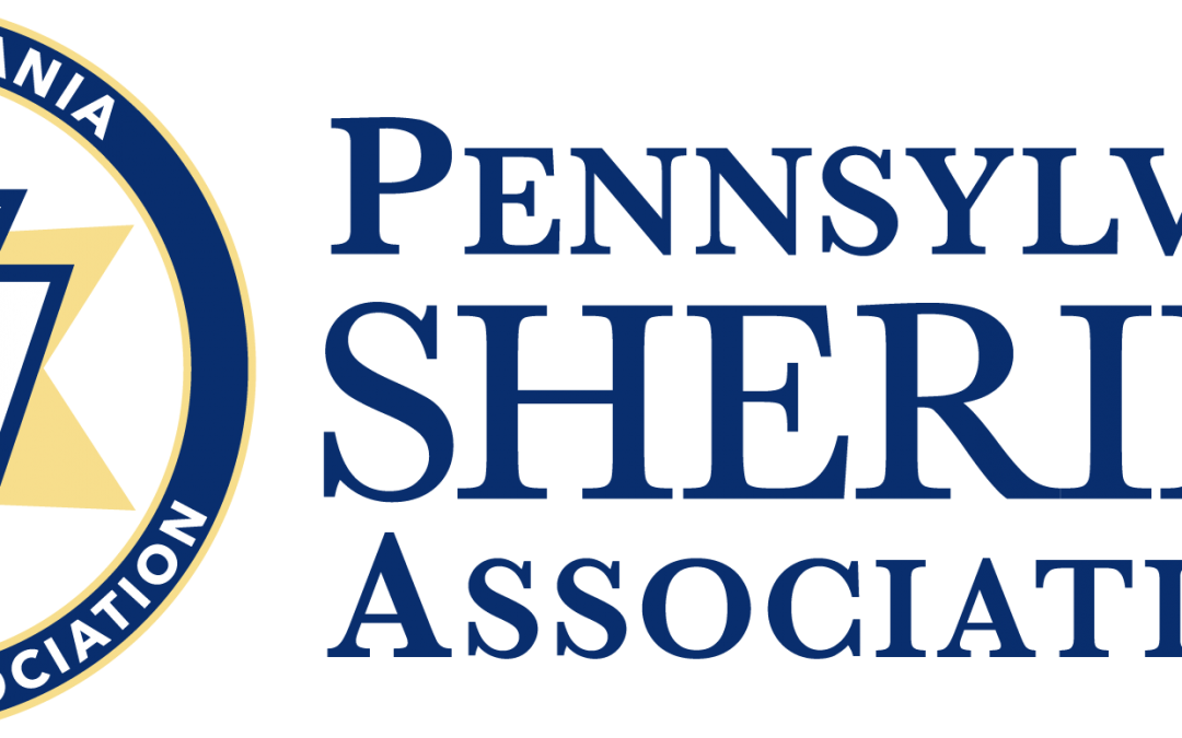 PRESS RELEASE: Partnership between PA Sheriff's Association and Bartell & Bartell, Ltd.